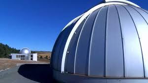 http://3.bp.blogspot.com/-XQfHg9s2Ido/VY388QqA6wI/AAAAAAAALOQ/WSwk1eeLJHc/s640/Space-Observatory-Ethiopia.jpg