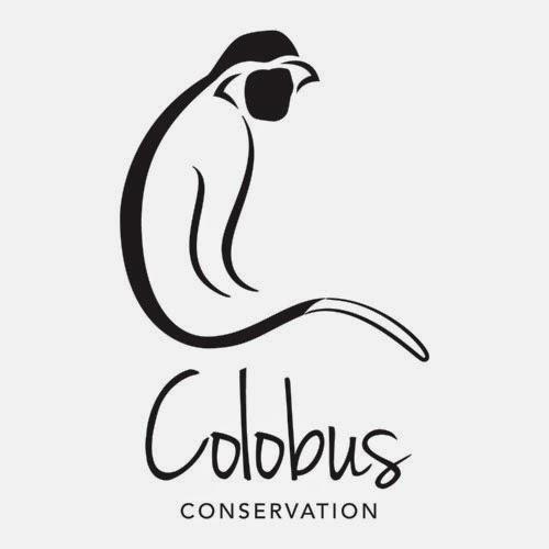 Colobus Conservation Vacancy: Volunteer Wildlife Veterinary Intern - Kenya