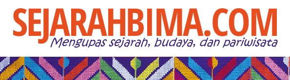 SEJARAHBIMA.COM | Mengupas Sejarah, Budaya dan Pariwisata