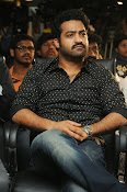 Jr NTR latest photos gallery-thumbnail-1