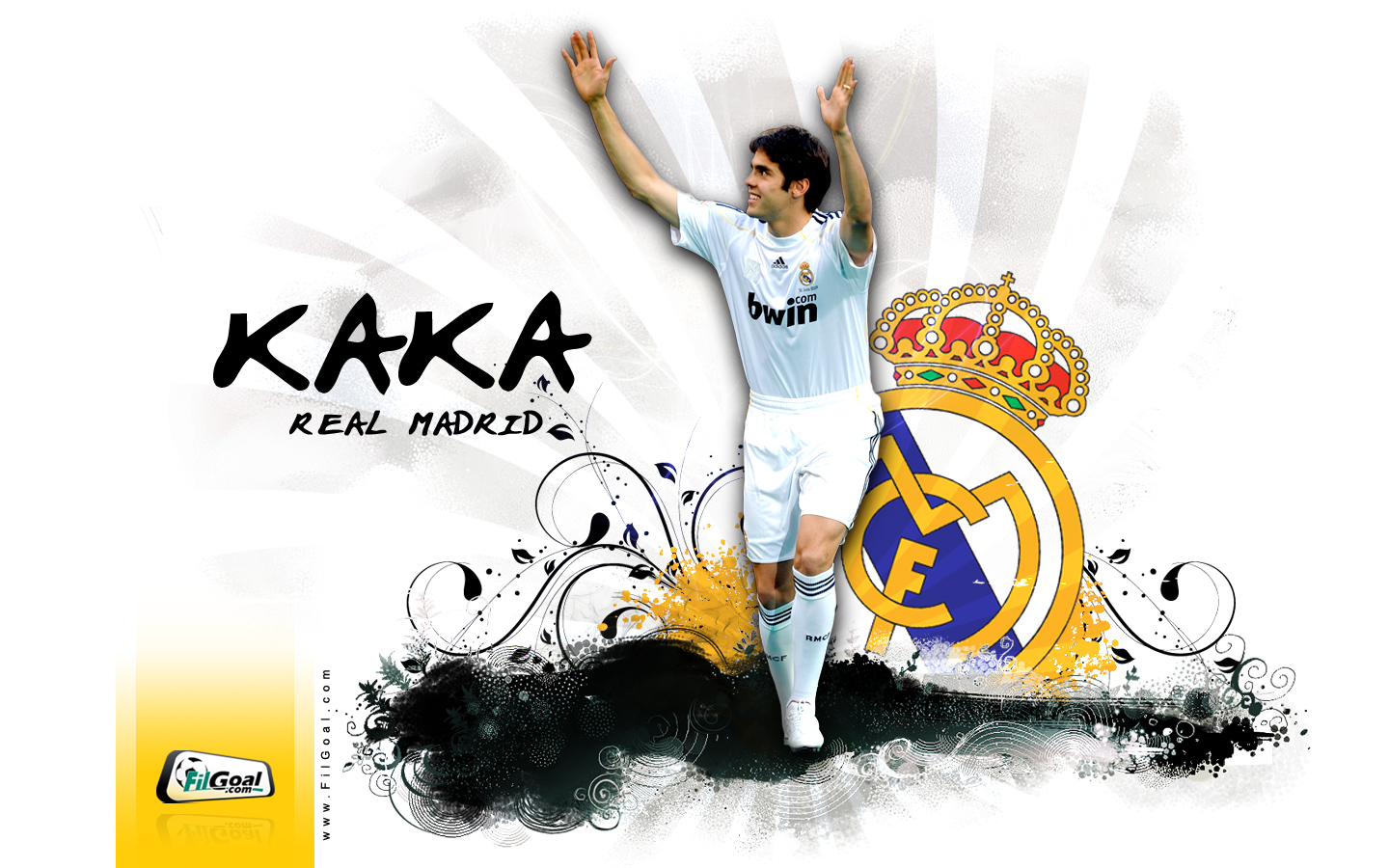 http://3.bp.blogspot.com/-XQgSDQBli28/TwnMnEYP7JI/AAAAAAAAElg/25G6yyzEJ80/s1600/Ricardo+Kaka+Real+madrid+wallpapers+for+desktop+2012+full+HD+5.jpg