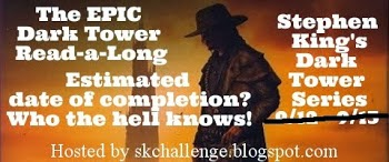 http://skchallenge.blogspot.ca/2012/08/the-epic-dark-tower-read-long-sept-2012.html