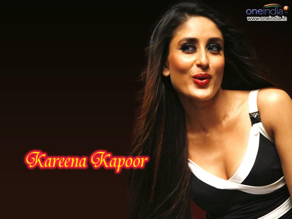 kareena kapoor hot pics - latest fashion ideas