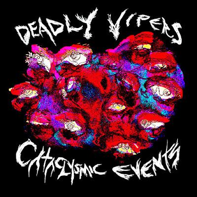 https://soundcloud.com/deadly-vipers-detroit