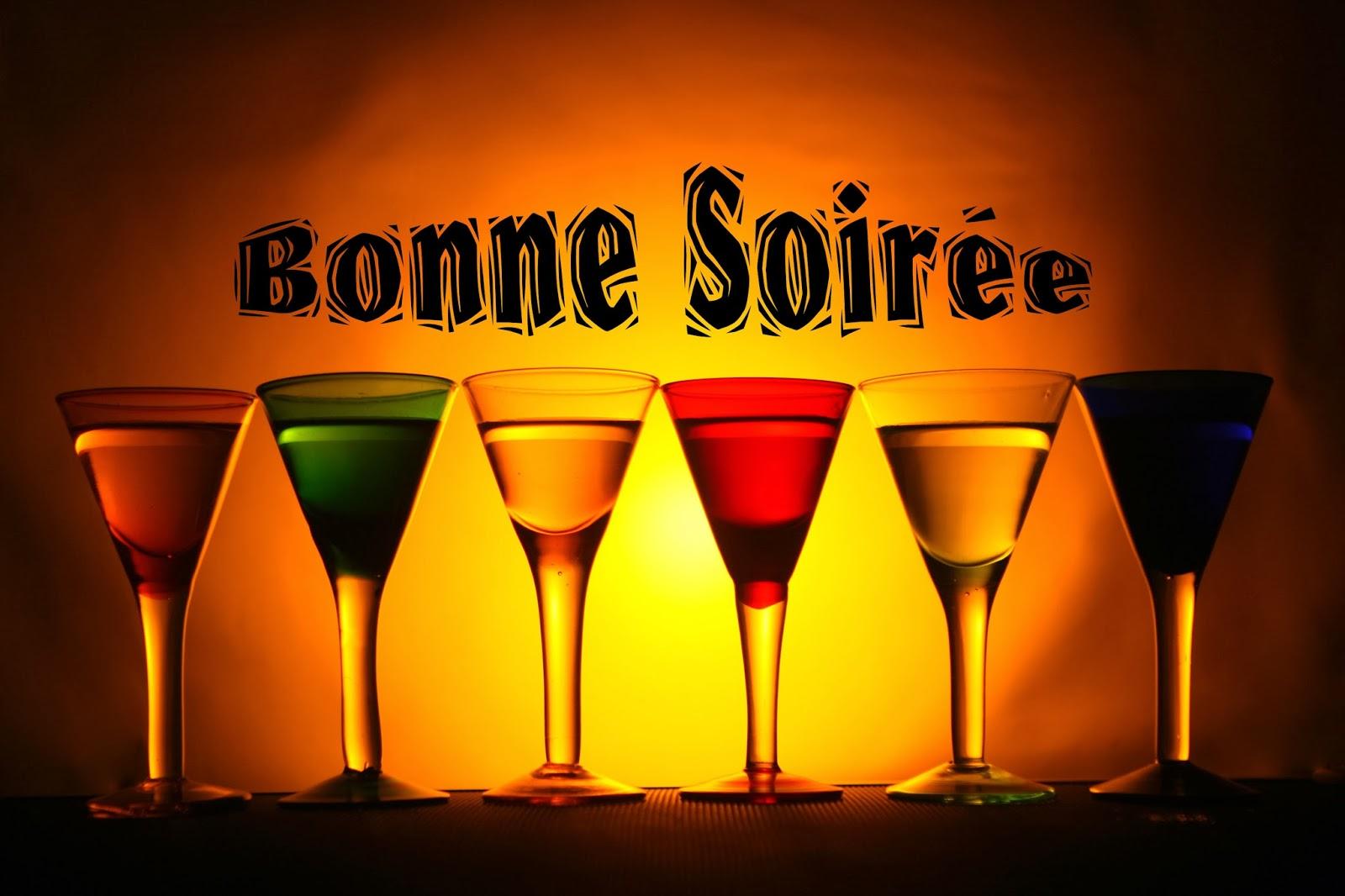 BON VENDREDI....Bonne Fin de Semaine à vous tous..... Bonne+soirée+-+20130324+%23+1