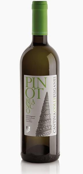packaging brand etichette vino bianco etichetta ricerca nome mktg bottiglia bottiglie vendita