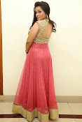 Revathi Chowdary sizzling Photos-thumbnail-1
