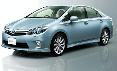 New Model Toyota Vios 2013 | New Cars Pictures Wallpaper