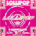 NEW RELEASE for NEW YEARS 2016 - LOLLIPOP by DJ Dangerous Raj Desai  || Happy New Year 2016 || New Years eve 2015 || House Music 2016 || Dance Music 2016 || EDM 2016