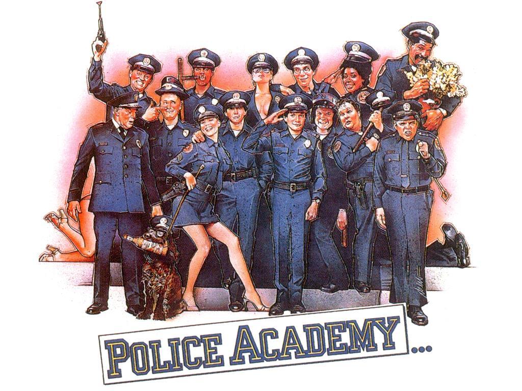 http://3.bp.blogspot.com/-XQlJdrTAKZc/TxLzwtNAbBI/AAAAAAAAasw/uy-2w5YeXXk/s1600/police-academy-1-10.JPG