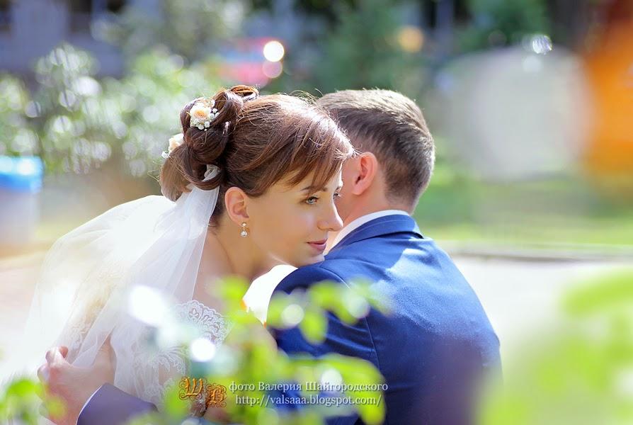 свадебный, детский, семейный, фотограф