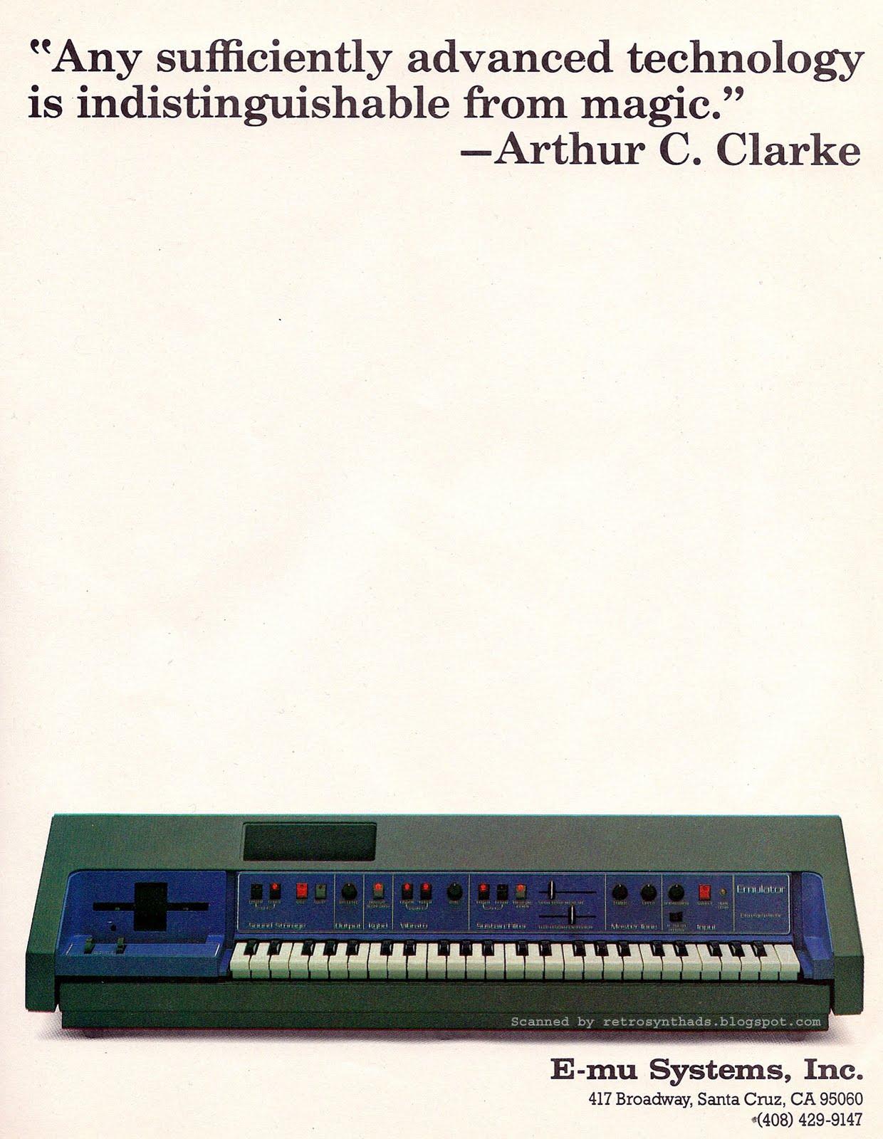 http://retrosynthads.blogspot.ca/2009/11/e-mu-emulator-keyboard-magazine-1982.html