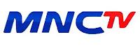 SevenZero TV - TV Streaming Online - MNC TV Indonesia Live Streaming Online Version 2