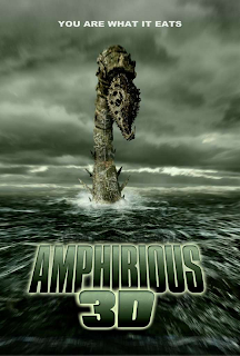 Watch Movie Deep Water (2013)