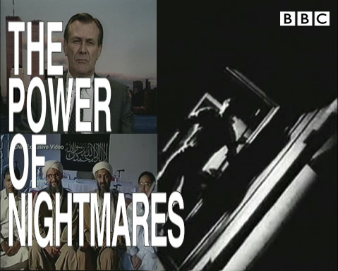Le Pouvoir des Cauchemars : L'Essor des Politiques de la Peur Powerofnightmaresbbczo8