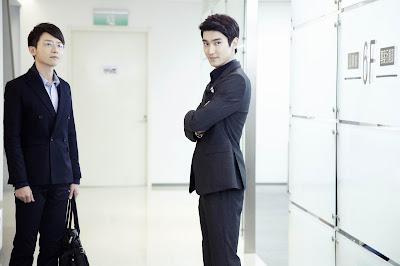 skip_beat_choisiwon_donghae