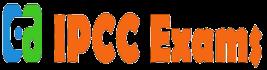 CA IPCC Exams