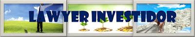 Lawyer Investidor