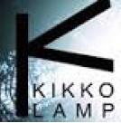 Kikko Lamp