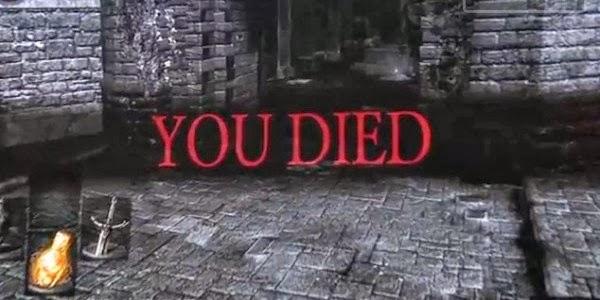 Dark Souls Review Dark-souls-you-died-e1332347774360