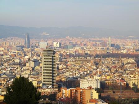 Barcelona IMG_0818