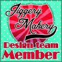 Jiggery Makery DT Badge