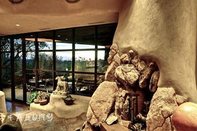 الديكور الحجري ذوق و فن رفيع + 25 صورة مميزة , ديكور حجر , مقالات و صور جديدة يوميا عن الديكور و الاثاث و أحدث أفكار و صور الديكور , يقدم الموقع خدمة أستشارة ديكور أونلاين مجانا