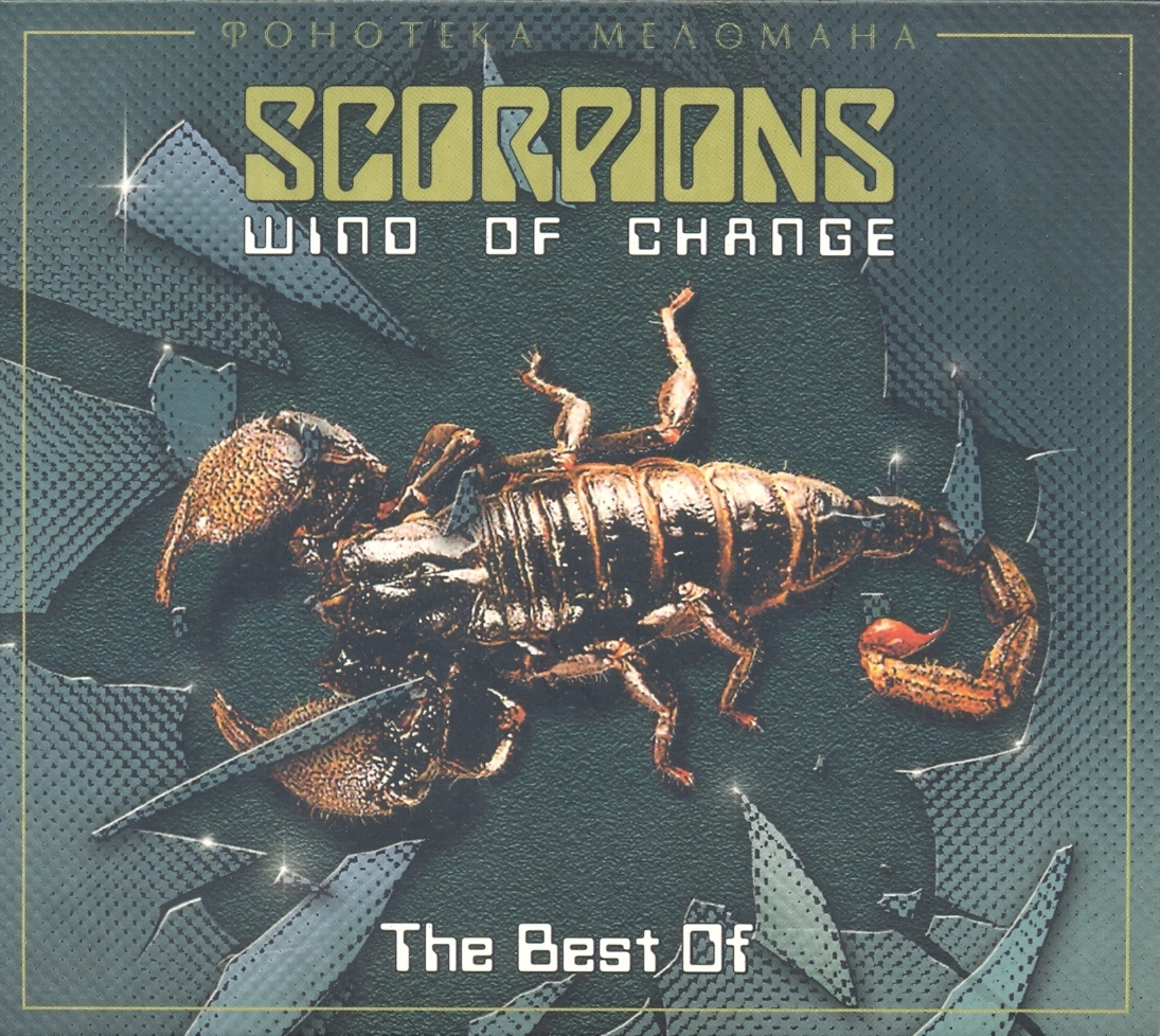 the wind of change by the scorpions Sign in now to see your channels and recommendations sign in watch queue queue.