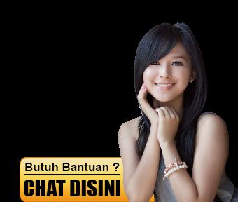 QQ188.com SITUS JUDI ONLINE INDONESIA RESMI DAN TERPERCAYA