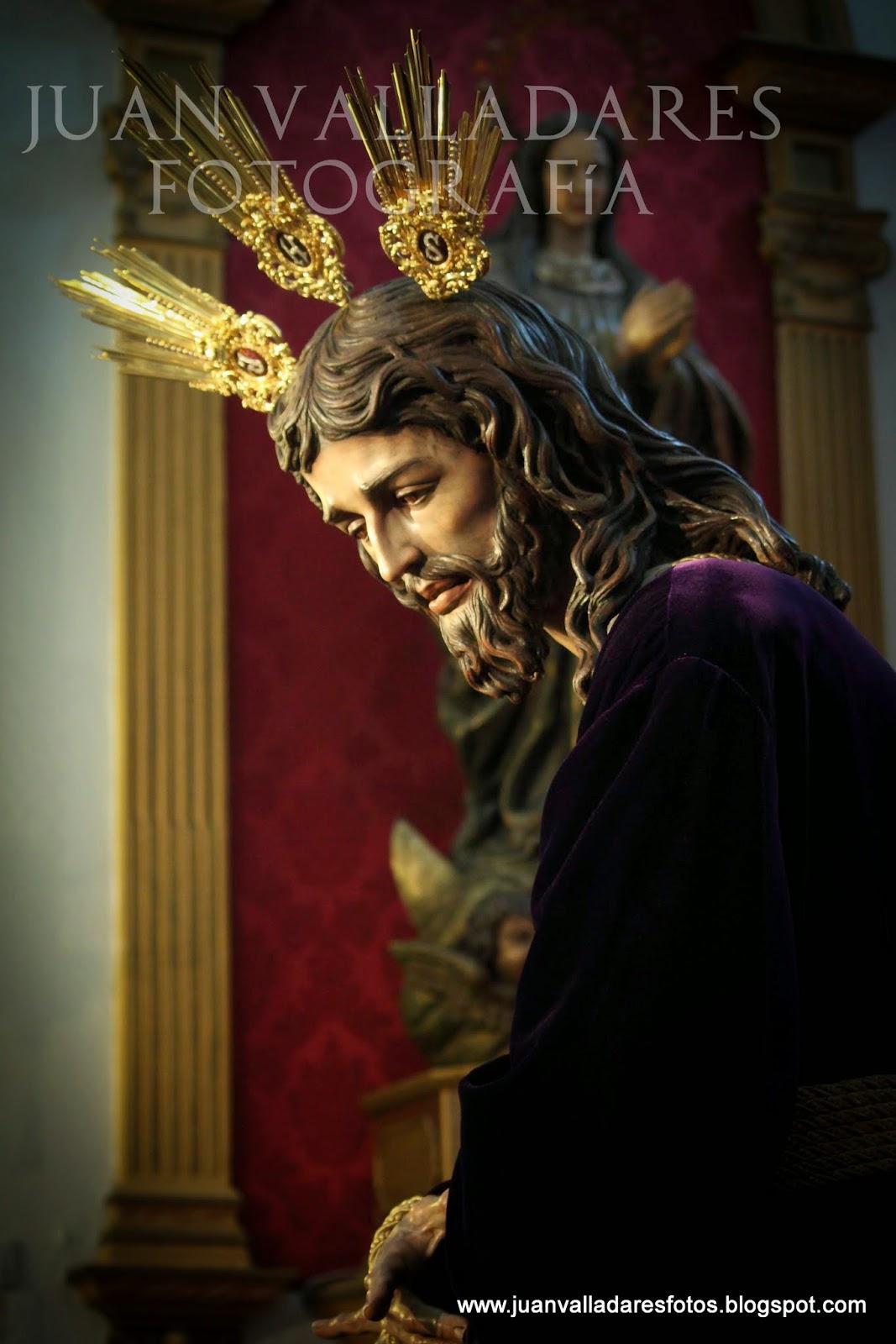ACTOS Y CULTOS AÑO II (ELIMINAR) Besapies+San+Gonzalo+2014_3397
