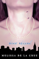 https://www.goodreads.com/book/show/872333.Blue_Bloods