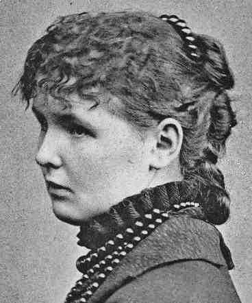 Marie zu Waldeck und Pyrmont 1857-1882