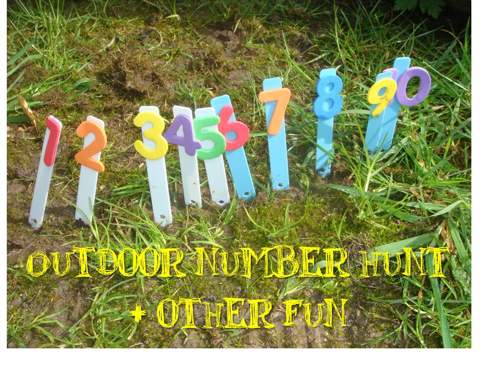 http://3.bp.blogspot.com/-XR0TPFR5dD4/T71MFr95EGI/AAAAAAAAASM/AZ96LBKEPTc/s1600/Outdoor%2Bnumbers.jpg