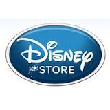 ¿Buscas algo de Disney y no lo encuentras?