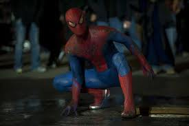 Amazing-Spider-Man-2012-pics-5