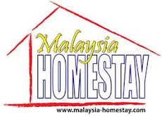 Malaysia-Homestay Listing