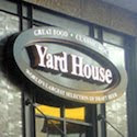 Yard House Denver