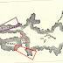 Η τελευταία σύγκρουση των επί ένα έτος πολεμικών γεγονότων στη περιοχή του αρχαίου Ακτίου (2 Σεπτεμβρίου 31 π.Χ.)