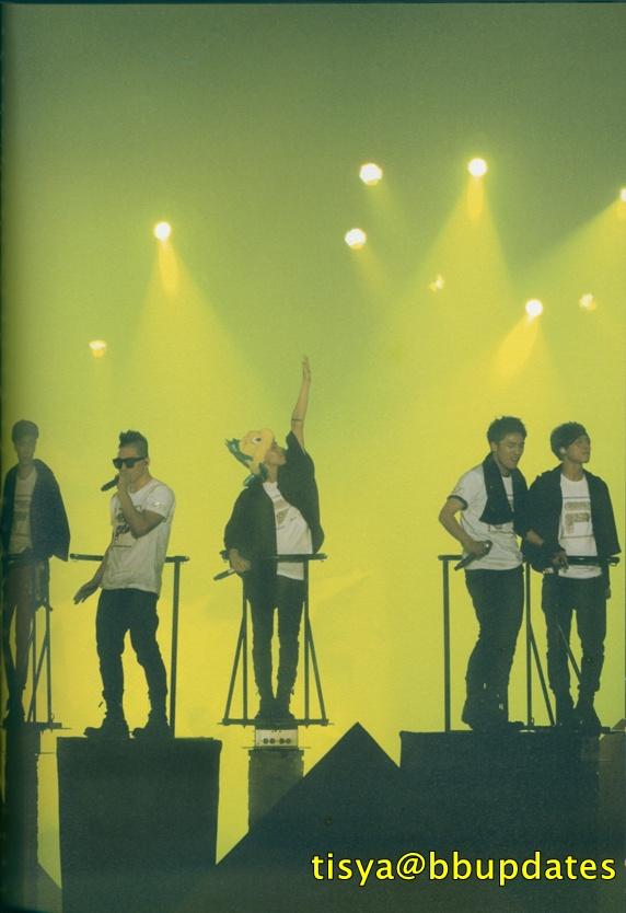 BigBang Eikones Bigbang+bigshow+2011+DVD+japan+version-41