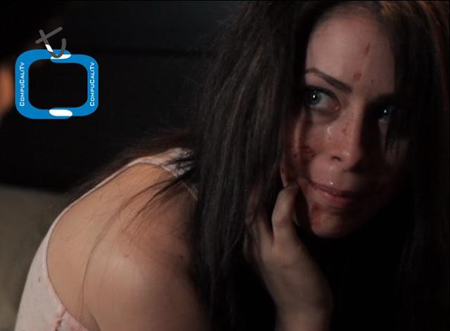 ChromeSkull Laid to Rest 2 2011 DVDR Full ISO Latino