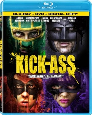 download film gratis kick ass