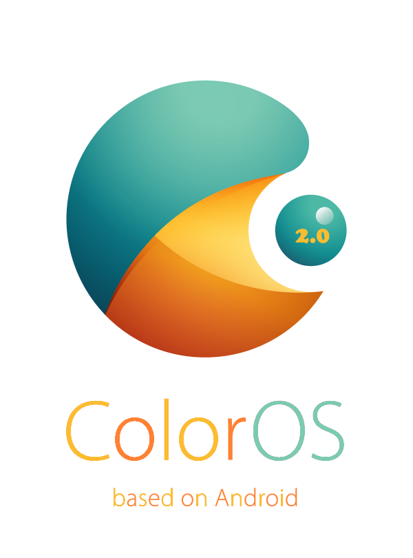 [UPDATE][ROM][PORT] R1001_ColorOS V2.0_Update251214 For mt6572