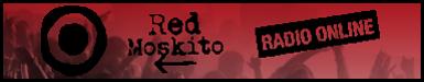 RedMosi