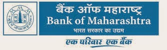 Bank of Maharashtra Employment News
