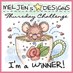 #93 Challenge Winner (january 2012)
