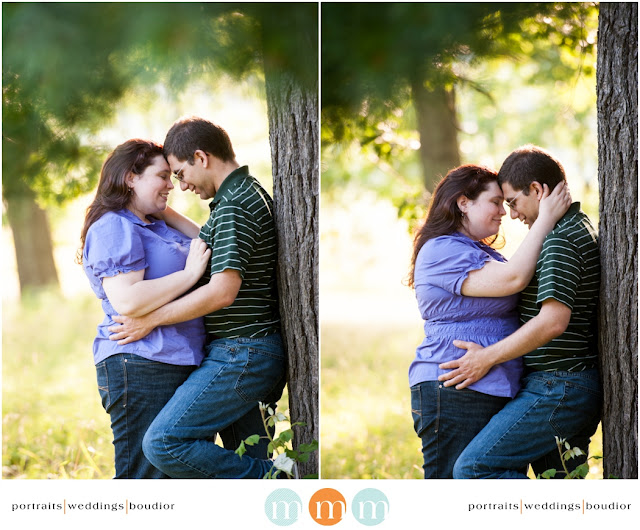 Joey and Erin Engagement Session Joey and Erin Engagement Session 2013 07 12 0005
