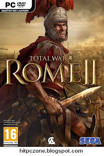 Total War Rome II Free Download Pc Game