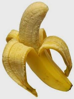 que comer para tener mejor ereccion