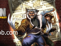 Download Uncanny X-Men: Days of Future Past v1.0 APK