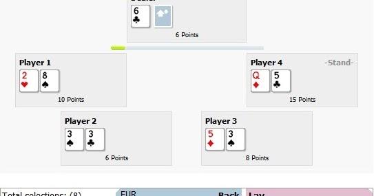 betfair exchange games strategy